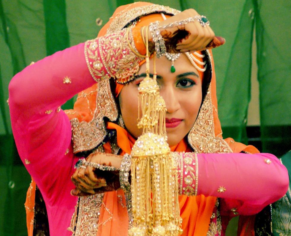 bride-866951_1920