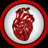 heart-738385_1280