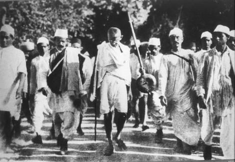mohandas-karamchand-gandhi-67483_1920