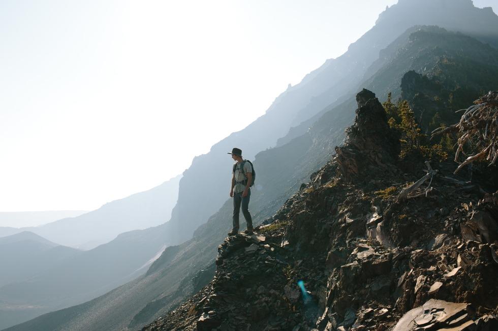 mountain-918637_1920