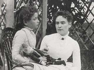 early-helen-and-anne-circa-1888