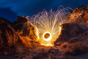 fireworks-768706_1920