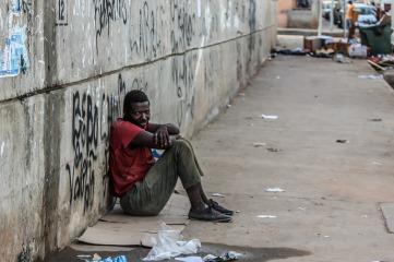 poverty-509601_1920