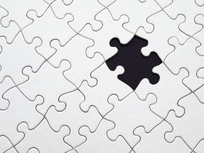 puzzle-693865_1920