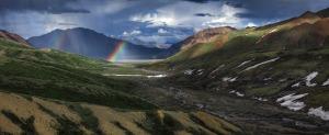 rainbow-1622730_1920